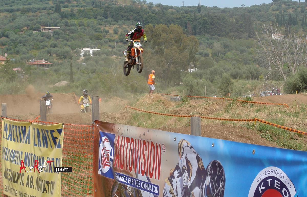 kteo-aigio-motorcross-2013-1