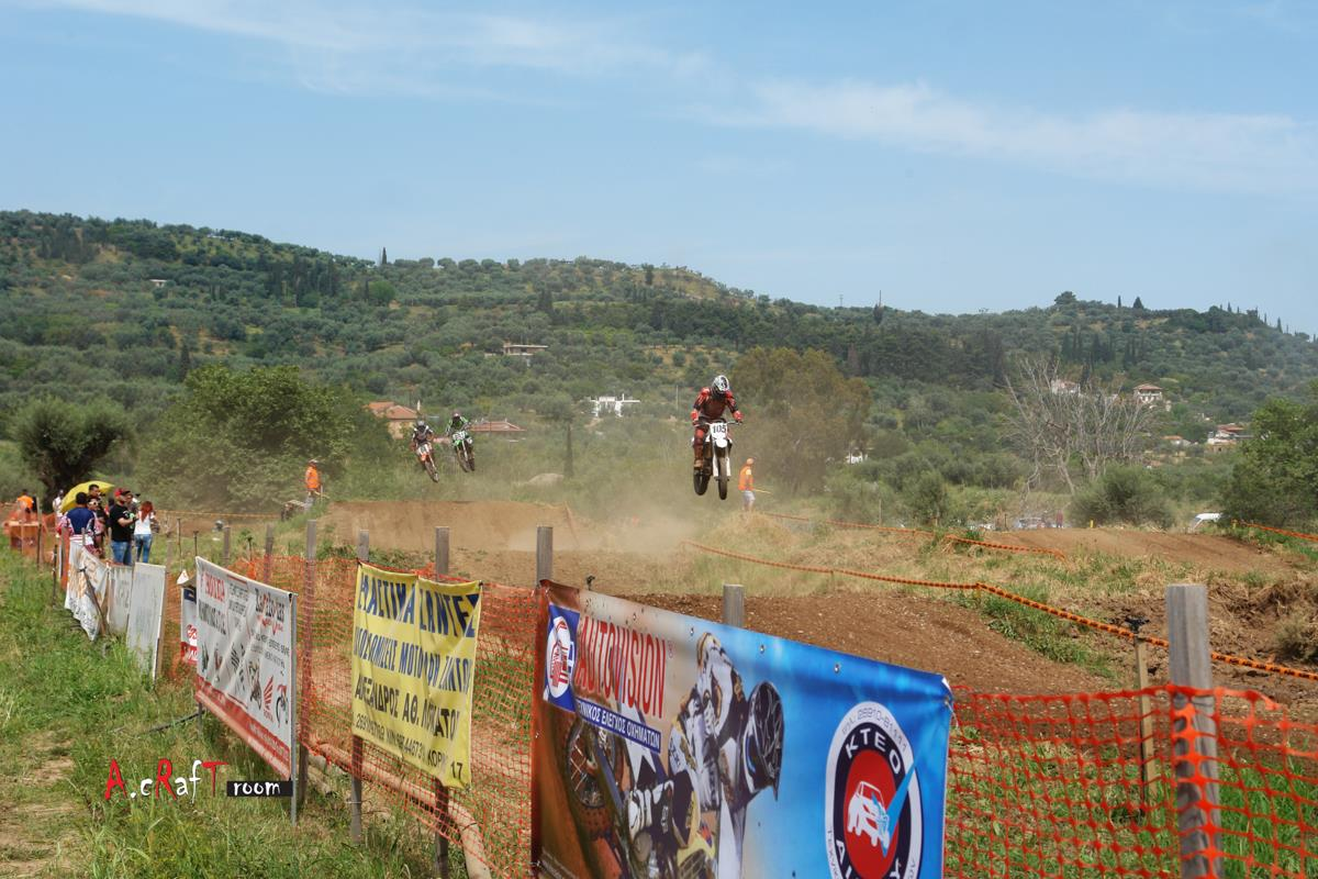 kteo-aigio-motorcross-2013-2
