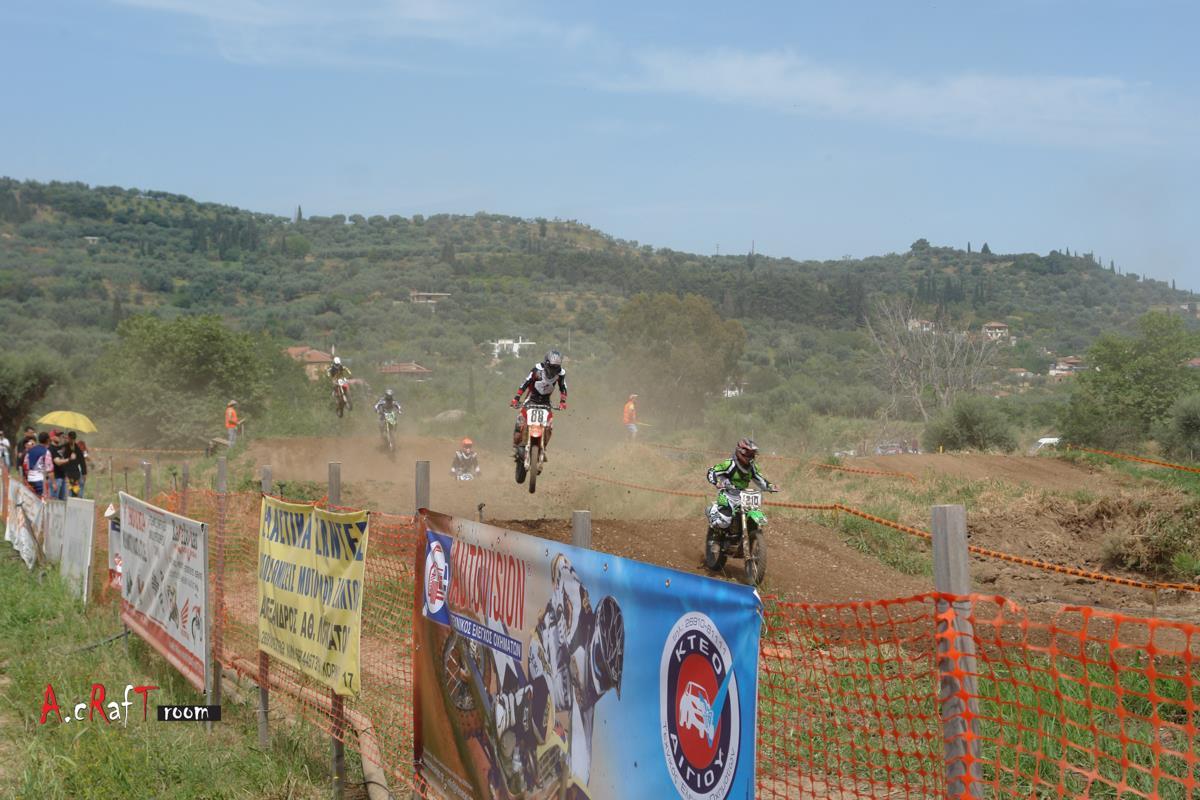 kteo-aigio-motorcross-2013-3