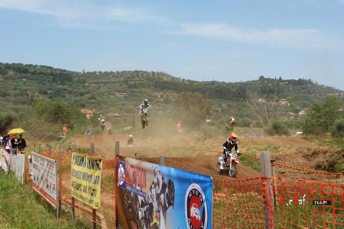 kteo-aigio-motorcross-2013-4