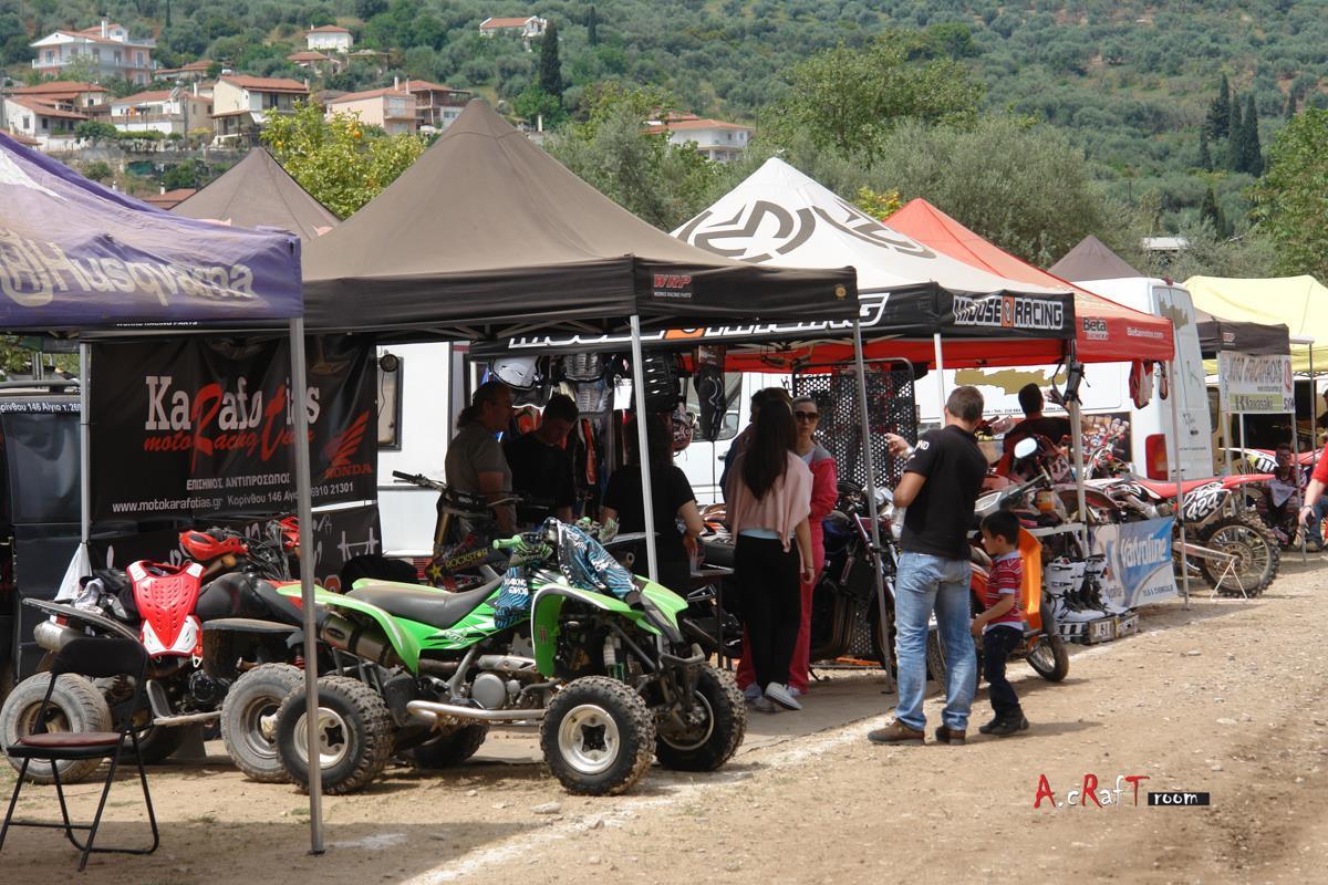 kteo-aigio-motorcross-2013-6