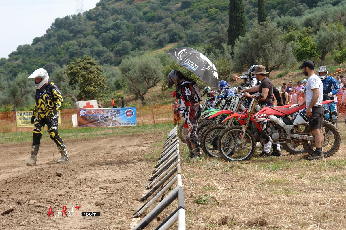 kteo-aigio-motorcross-2013-8
