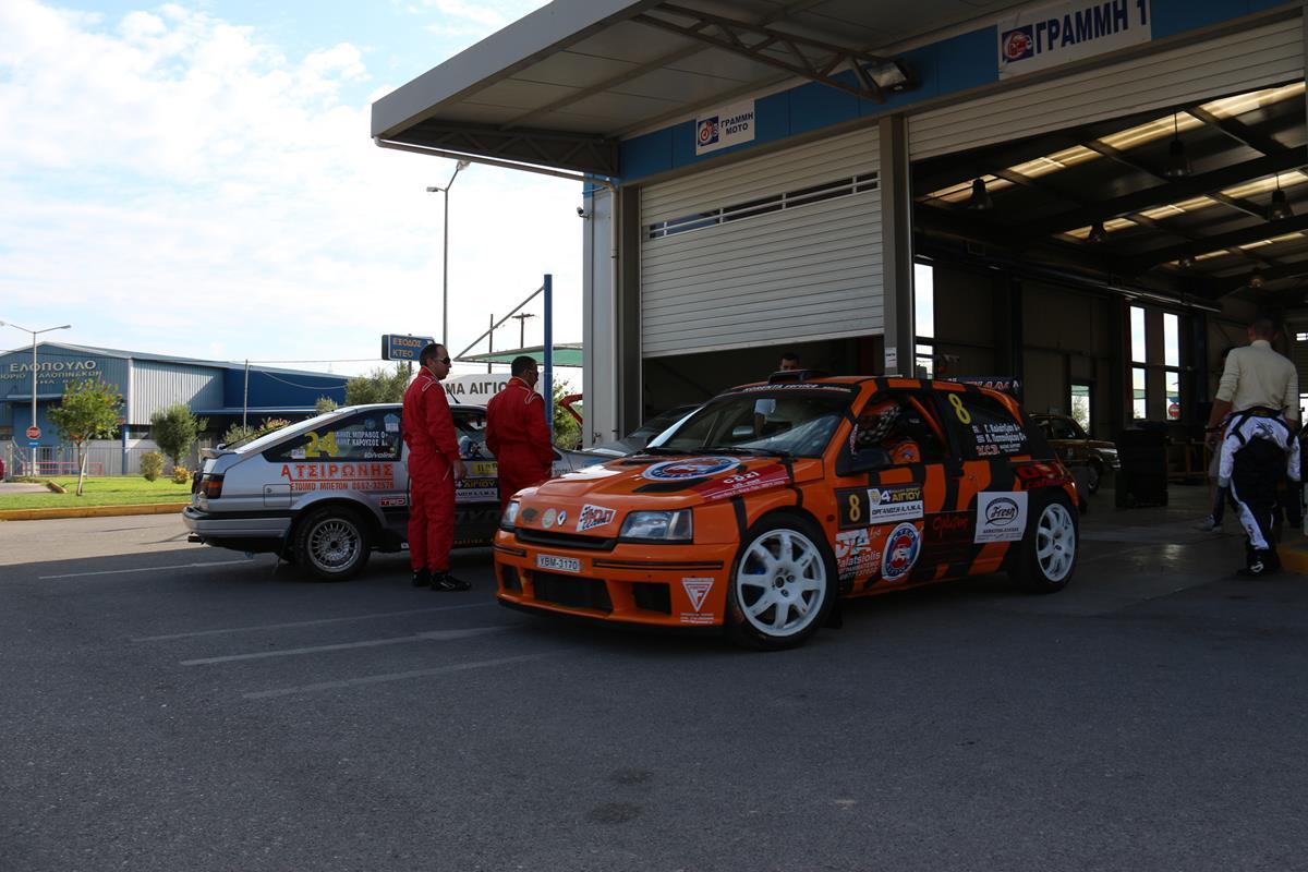 rally-aigiou-2013-3