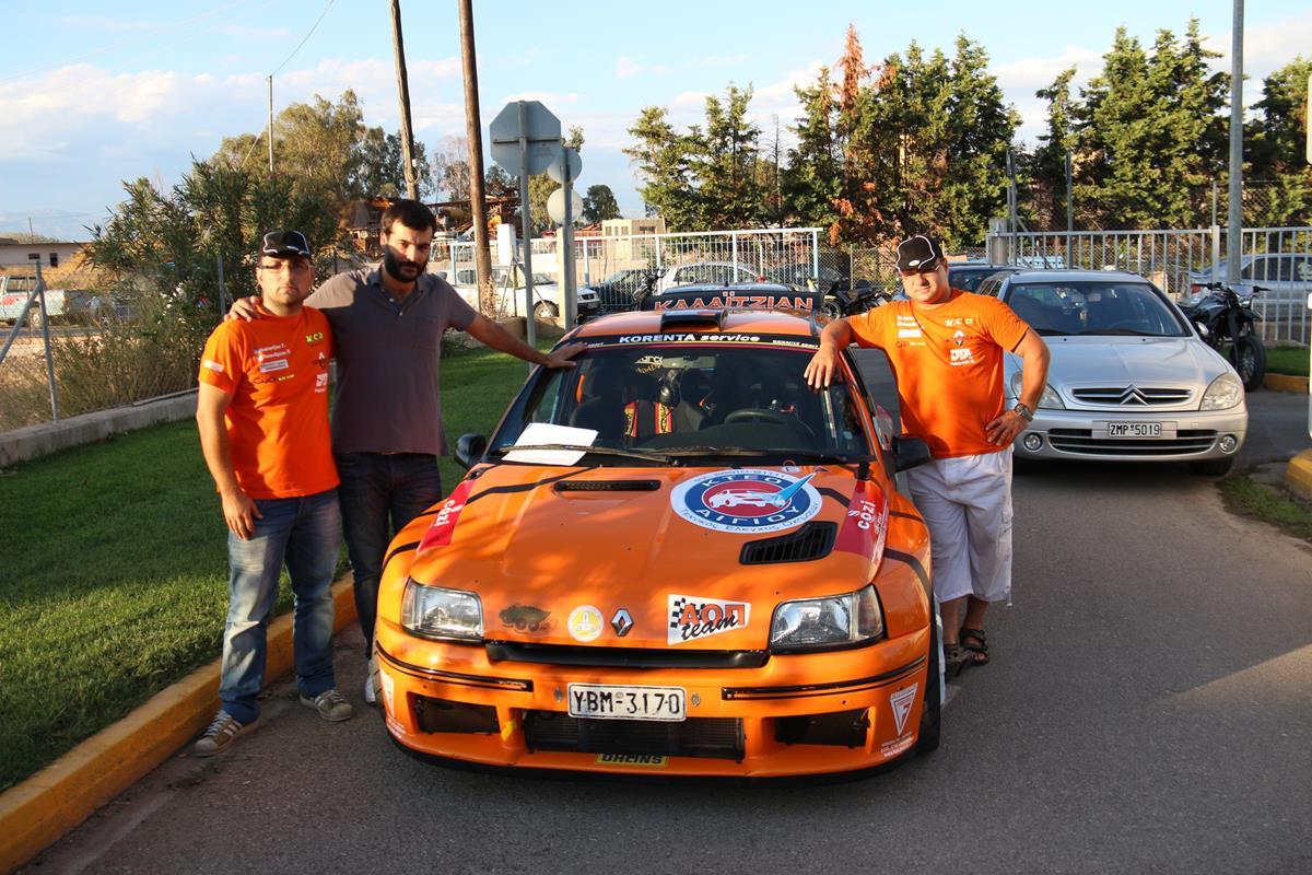 rally-aigiou-2013-5