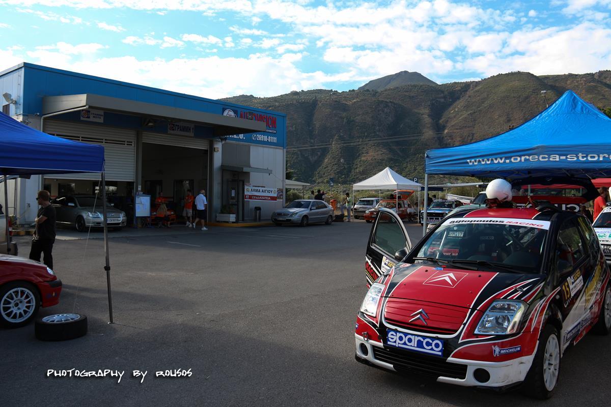 rally-aigiou-2013-6