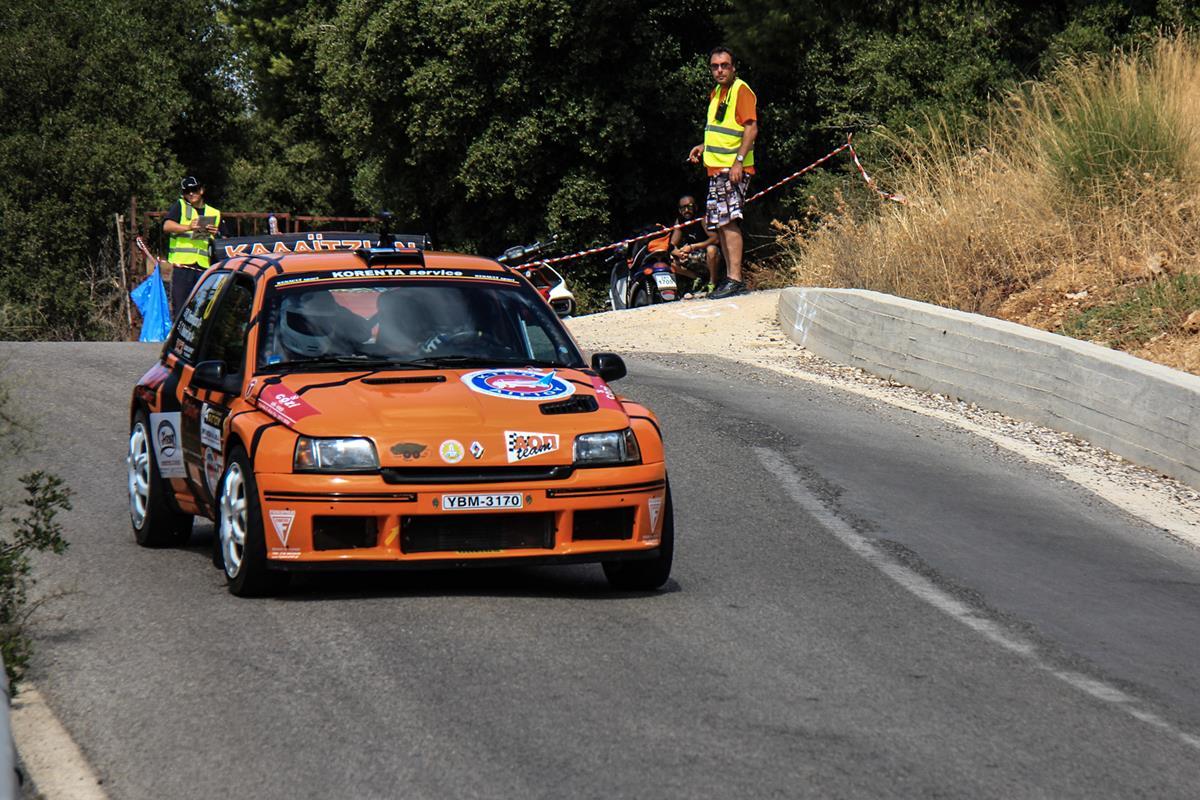 rally-aigiou-2013-9